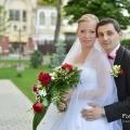 Georgiana si Andrei