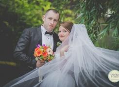 Fotografii nunta Diana si Catalin