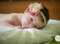 Fotografii botez Anastasia Maria