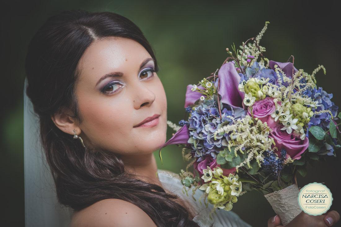 Fotografii nunta Florin si Larisa