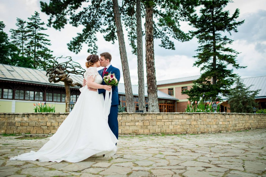Nunta Dan si Lorena