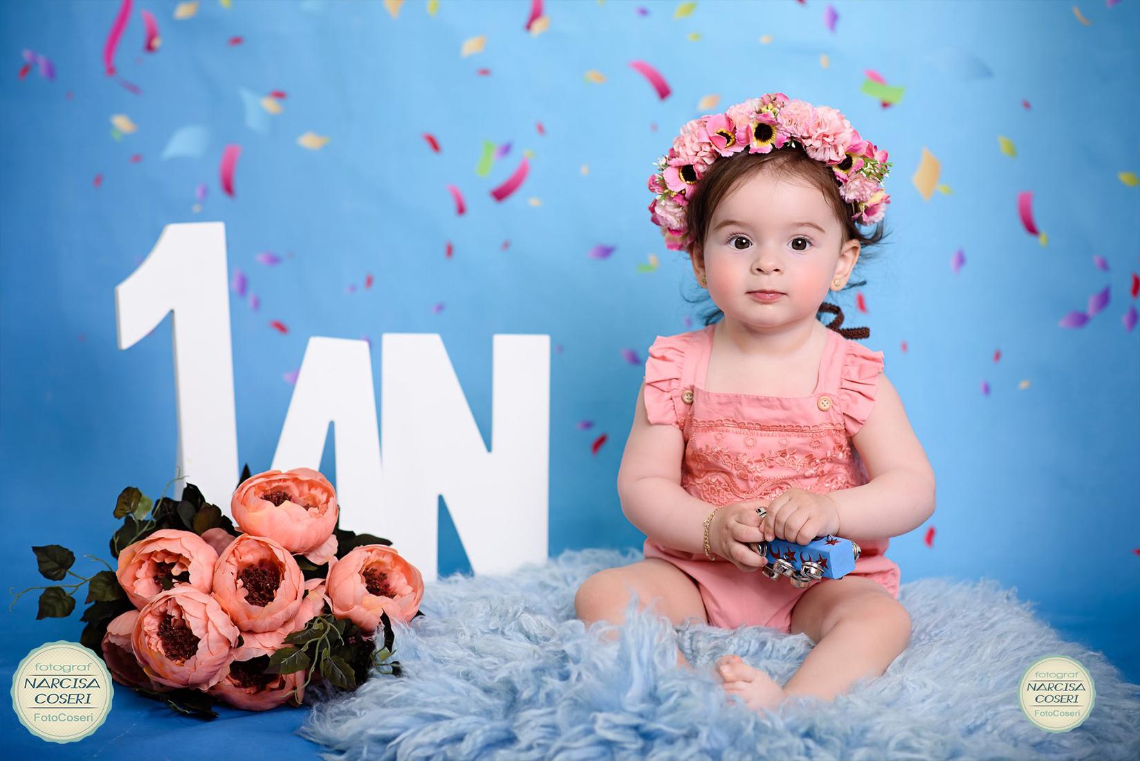 sedinta-foto-fetita-un-an