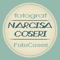 Foto.Coseri.net